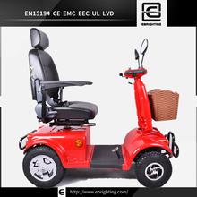 china vespa BRI-S02 good eagle scooter wheels
