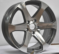 "Wholesale 15""16""17""18""19""20"" alloy wheel cover hubcap"
