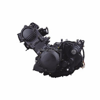 ATV MiniJeep Engine 2500CC/350CC/400CC with cheap price