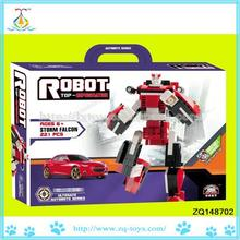 New design movable action figure with great price