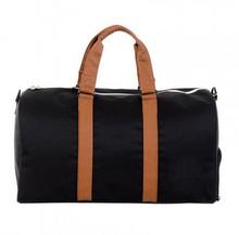 2015 popular fashion women & men travel duffel bag