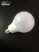 Fashion best sell low cost led bulb light