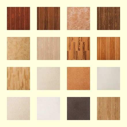 Foshan Wood Look Ceramic Floor Tile 60x60
