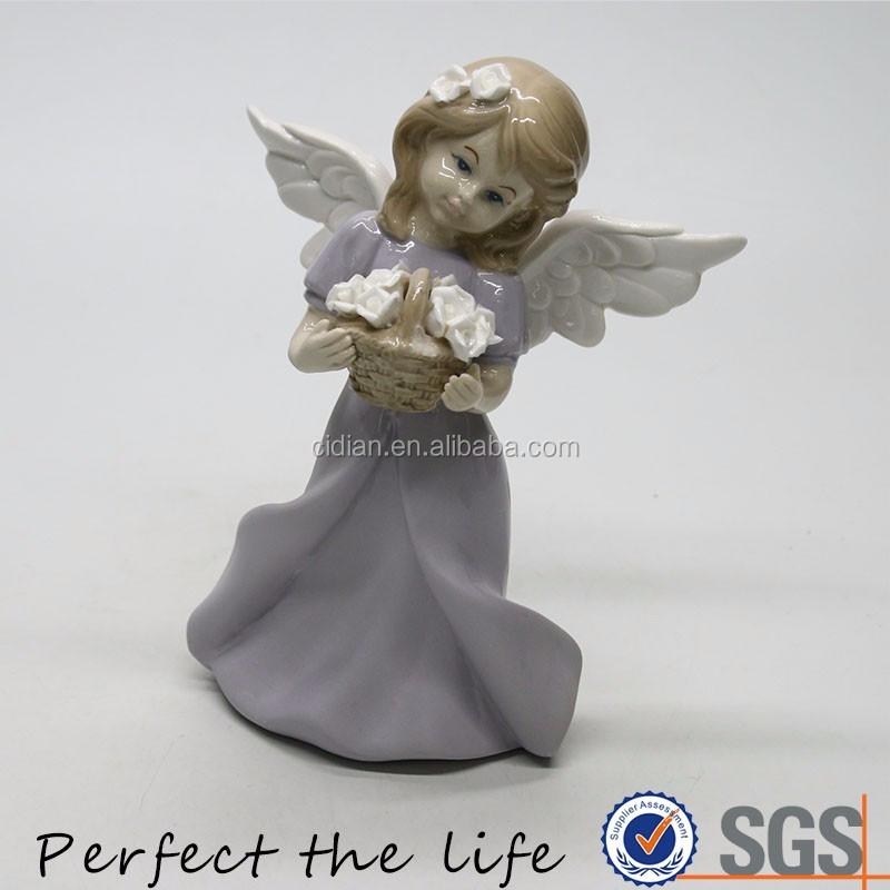 CD-figurines 0011.jpg