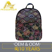 Excellent Quality Good Feedback Promotional Price Japan High School Bag