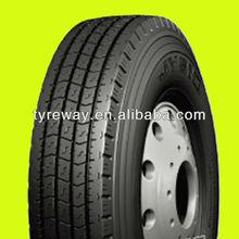 295/75r22.5 ruedas para camiones