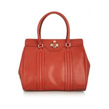 bolsas de couro para sacos de mulheres de couro designer de 2014 bolsas das senhoras