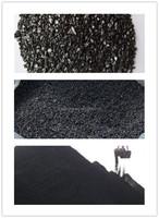 lam coke/ Coke Powder from China 0-10mm