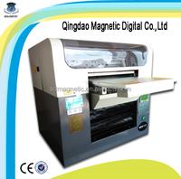 For Sale Signs Printing Machine/Digital Photo Printing Machine for Sale