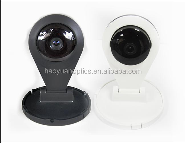 home smart home best hidden cameras