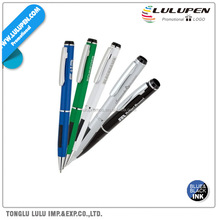 Promotional Brass Ballpoint Promotional Pen (Lu-Q35804)