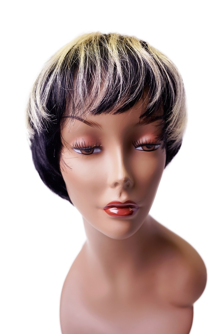 Where To Buy Wigs On Long Island 37