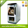 charming taste and instant coffee maker China
