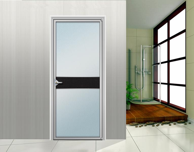 Aluminum Glass Door And Window For Bathroom Buy Aluminium Alloy Exported Door Aluminium Alloy