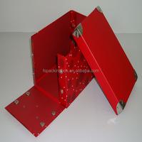 cardboard folding box manufacturers