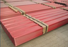 corrugated roofing sheets,corrugated roofing,corrugated metal sheet