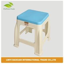 PE white plastic aquiculture box 200L DX002