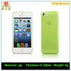 China Cell Covers Ulak Phone Case for iphone 5 5S 6