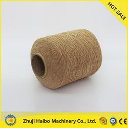 china knitting yarn latex rubber socks /glove machine price/fabric china latex rubber covered yarn latex yarn for gloves knittin