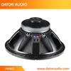 high power RCF copy18 inch professional woofer speaker, loose speaker