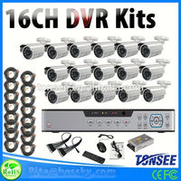 analog to ip camera converter,cctv network camera system,cheap wireless cctv camera kit camnoopy