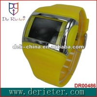 de rieter watch watch design and OEM ODM factory ups systems