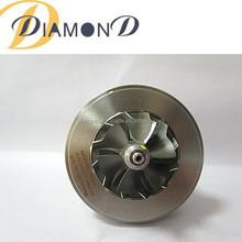 TD04 49377-06213 49377-06212 49377-06210 49377-06202 36002369 30650634 8603226 Turbocharger Cartridge For Volvo-PKW XC70 2.5 T