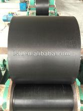 Belt Conveyor EP100