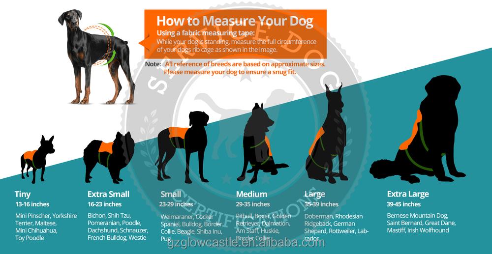 Service-Dog-Vest-Size-Chart.jpg