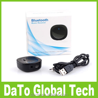 EP-B3501 Portable Bluetooth Audio Music Receiver Adapter Stereo for Mobile Phone