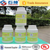 Stone Spirit of multifunctional polycarboxylate ether superplasticizer concrete additives XD-870 cement reducer