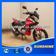 Promotional Fashion new ninja 250r motorcycle