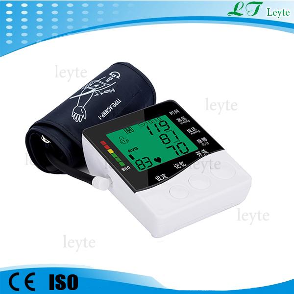 Jzk-b01 precio de tensiómetro digital para la venta con el ce