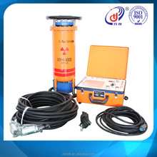 DanTan XXGH-3005A X-ray oil of pipeline internal and surface defect testing non-destructive flaw detector NDT for South Africa