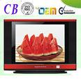 """14"""" CRT COLOR TV"""