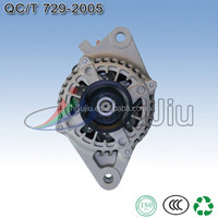superior quality best selling auto car alternator for HAIRPIN with 12V 90A 7S CW OEM NO:27060-0C020