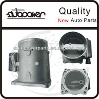 MASS AIR FLOW METER/AIR FLOW SENSOR 22204-75010 FOR TOYOTA T100 97/TACOMA 96-99/4RUNNER 96-00 HIGH QUALITY