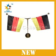 world cup fabric flags,pakistan flag,garden flag stand