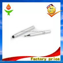 Stylus touch pen rubber tip stylus smartphone touch pen stylus JX-T002