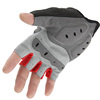 High quality bicycles and motorcycle gloves