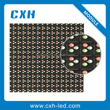 ph10 led panel module for mobile advertising led displays board