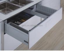 2015 Garis sink conbinet drawer silde system