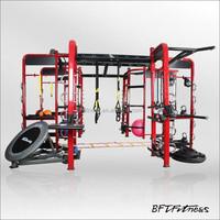 ab exercise equipment seen tv