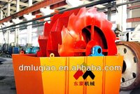small sand washer/sand washing machine for sale