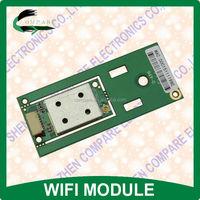 2.4GHz 1T1R external antenna wifi module MTK RT3070 security camera usb wireless module