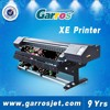 1.8m dye sublimation printer, t-shirt printing machine prices in india