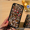 Factory wholesale popular mobile cover,custom phone cases