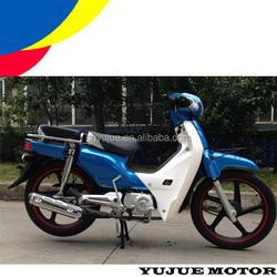 eec cub motorcycle/china factory motorcycle/cheap china motorcycle