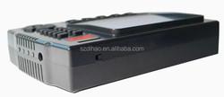 """DIHAO 958H 4.3 Inch Portable 4.3"""" Digital TV Satellite Finder Sat Finder"""