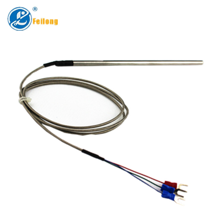 Bearing Sensor further 3 Wire Rtd Wiring Color Diagram together with RotaryPaddleSwitches moreover China high temperature thermocouple wire Fe constantan type J extension cable further Type K Type T Type J 60237384039. on rtd thermocouple wiring